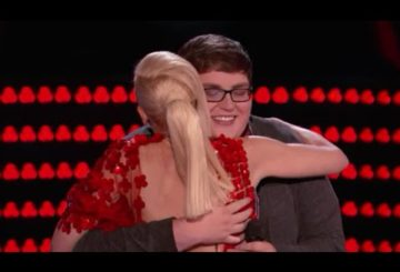 BEST Auditions ALL WINNERS The Voice USA