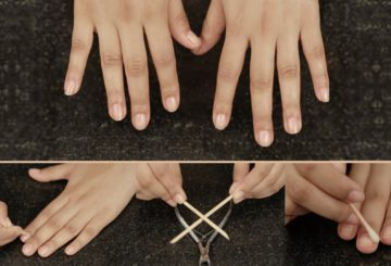 Cuticle Care: Tips On How To Get Healthy Cuticles