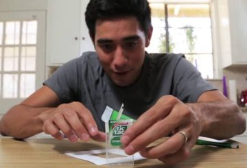 New Best Magic show of Zach King 2016   Best magic trick ever
