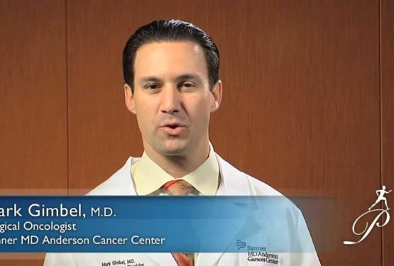 Signs and Symptoms of Melanoma and Skin Cancer