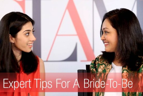 Bridal Skincare Routine | Expert Tips For The Bride To Be