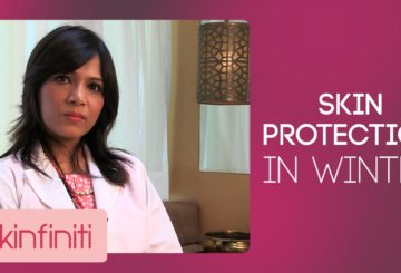 Winter Skincare Routine || Skincare || Skinfiniti With Dr.Jaishree Sharad
