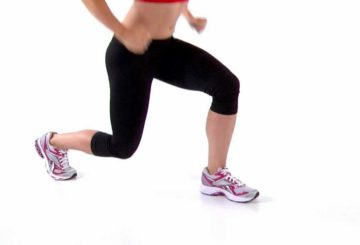 Split Jump – Jump On It Plyometrics – Women's Health