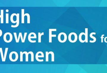 High Power Foods for Women – Beat Super Foods for Women's Health – Women's Health