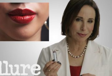 Dr. Ava Shamban Explains Lip Injections