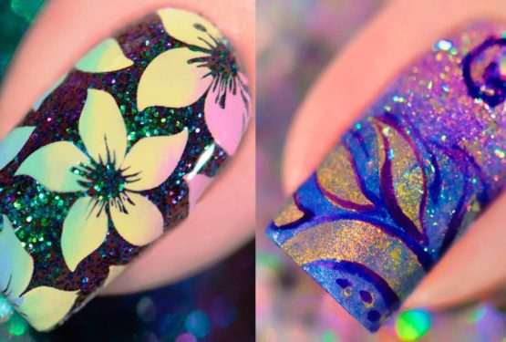 Beautiful Nails 2018 | New Nail Arts Compilation |  Nail Colors 2018