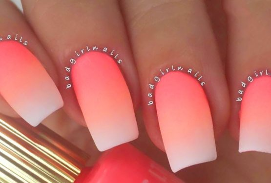 New Nail Art 2018 | 17 Best Nail Art Designs for Short Nails